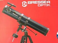 Teleskop spiegel in teleskope günstig kaufen ebay