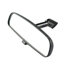 For Honda Accord Pilot 98-02 76400S84A01 Interior Rear View Mirror Front Upper
