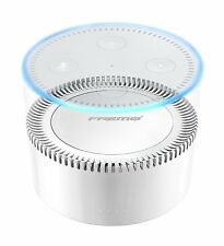 "Fremo Evo - an intelligent Battery Base for 2nd Generation Echo Dot. ""Alexa"""