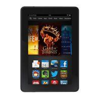 Amazon Kindle Fire HDX7 Tablet C9R6QM        ***EXCELLENT CONDITION***