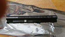 OEM Dell Inspiron 17-5758 5455 5459 5559 40Wh 14.8V Laptop Battery  VN3N0 M5Y1K