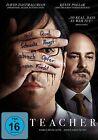 Teacher - DVD