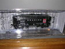 #1157-40/' PS 1 Box Car Kadee 4531 -Minneapolis Northfield /& HO Scale MNS