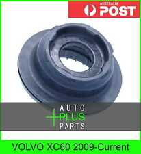 Fits VOLVO XC60 2009-Current - Front Shock Absorber Strut Bearing