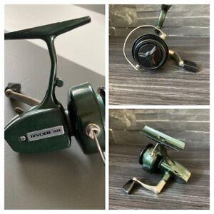 Ancien moulinet de pêche - Ryobi 23