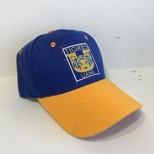 TIGRES de la UANL CAP HAT, Home Colors Liga De Mexico