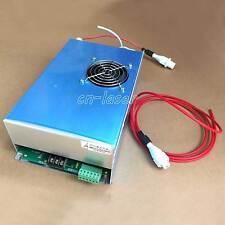 RECI Power Supply for RECI CO2 Laser Tube 80W 90W 100W  Z2 W2 S2 DY10 110V