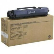 Genuie Minolta 4171-302 Drum Kit 4171302 (1)  use in MinoltaFax 2500- 3500- 5500