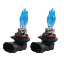 2 Ampoules H11 55W HOD Effet Xenon Plasma Blanc Feux antibrouillard Auto 12V