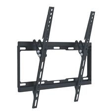 "TV Wall Mount Bracket Flat & Tilt 23-32-37-40-42-46-50-55"" LCD / LED / Plasma"