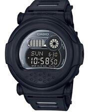 Casio G-Shock * G001BB-1 Jason Basic Black Digital Watch for Men COD PayPal
