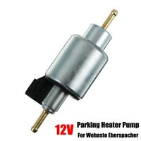 Car Air Parking 12V Oil Fuel Pump For Webasto Eberspacher Heater 2KW TO 5KW *