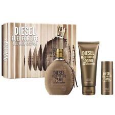 Perfumes de hombre eau de toilette Diesel 75ml