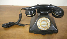 Microtel Model 944 Retro Vintage Style Landline Telephone Phone - Tested