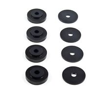 Shifter Base Bushing Kit: Fits Mazdaspeed 3 2010+ by Torque Solution