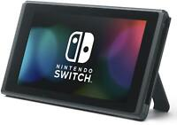 Nintendo Switch Console 32GB Pokemon Pikachu Console Face ONLY Grade B+