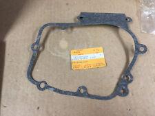 Gear Case Gasket  KZ550 ZN700 KZ750  11009-1293  Kawasaki NOS