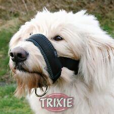 Artículos de adiestramiento y educación de l para perros