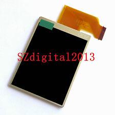 NEW LCD Display Screen For Kodak M863 M763 BENQ E800 AIGO T30 Digital Camera