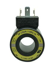 SP-COUR-110RC Atos Magnetspule 110 Volt DHU Ventil solenoid coil valve