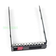 """3.5"""" LFF SAS Drive Tray Caddy For HP Apollo 2000 ProLiant XL170r XL190r Gen10"""