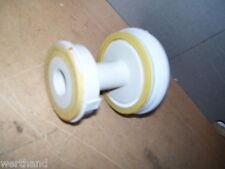 Waschmaschine  Sieb Flusensieb  Miele Filter Filtereinsatz #98