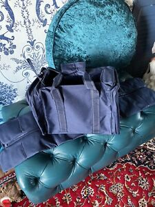 New Bag And Garment Carrier