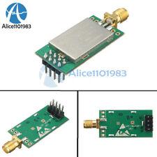 2.4G 22dBm 100mW nRF24L01P+PA+LNA Wireless Transmission Module Shielding Case