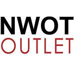 NWOT Outlet