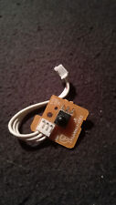 Philips HTS7200 infrared receiver. LVL108413-0301 / SN101 / RB105