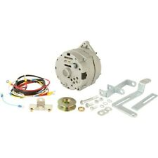 Alternator Conversion Kit Ford 8N with side Mount distributor