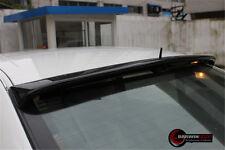 1997-2003 BMW 5 Series E39 MP StyleCarbon Fiber Roof Spoiler Body Kit