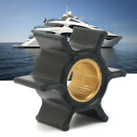 9.9/15HP Replacement Water Pump Impeller for Johnson Evinrude Outboard Boat