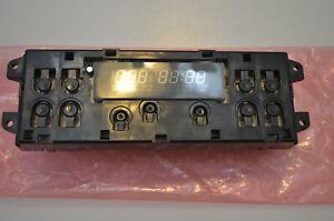 GE Oven Control Board WB27T10411
