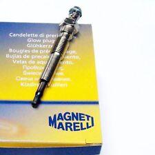 1x Glühkerze Magneti Marelli OPEL Corsa B 1.5 D 1.7 TD 1.7 D