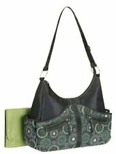 Graco Hobo Diaper Bag - Multicolor