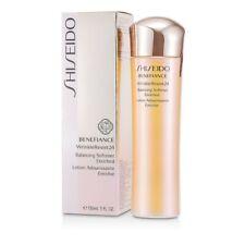 Shiseido Benefiance Wrinkle Resist 24 Balancing Softener 5 oz. / 150 mL