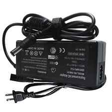 LOT 5 AC Adapter POWER CHARGER FOR ACER AL1714 LCD Monitors 19V 3.16A