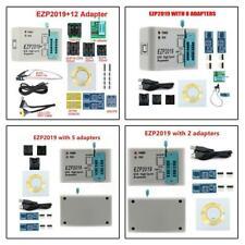 EZP2019 High-speed USB SPI Programmer Support X7P2
