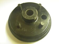 EZGO Gas Marathon 4 cycle 1992-1994 Rear Wheel Brake Drum Hub 21807-G1