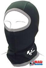 Officiel MotoGP MOTO SCOOTER Thermique Coton Cagoule / Echarpe tube 1 Size
