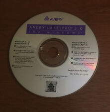 Avery Labelpro 3.0 For Windows