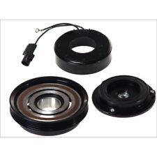 Magnetkupplung, Klimakompressor THERMOTEC KTT040087
