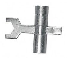 Elephant Wrench for Roller Skates