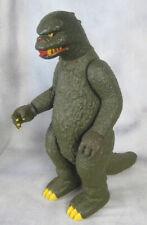 Godzilla Shogun Warrior Mattel TOHO 1977 Popy Jumbo Machinder