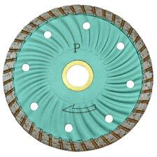 4 X070 X 78 58 Wave Core Blade Granite Marble Cutter Cutting 8mm Rim