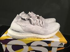 Adidas Ultraboost Uncaged White Uk.7.5