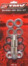 Tmv Cuscinetto Forcellone Kit KTM 2 Tempi 125 Superiore 98-03