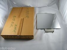 NEW 3M OVERHEAD PROJECTOR MIRROR PART # 78-8073-6954-7 FITS MODELS 900 & 955