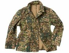 Cappotti, giacche e gilet da uomo militare Mil-Tec